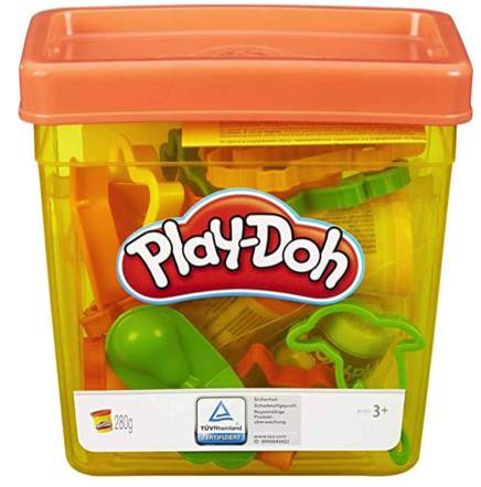 Play-Doh Fun Pack