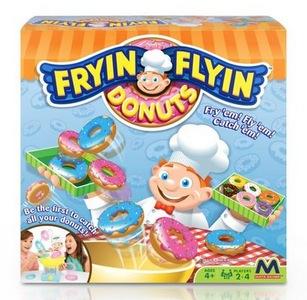 40% offMaya Toys Games