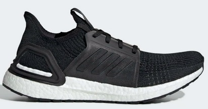 adidas Ultraboost 19 Running Shoes Only $75.60 Shipped