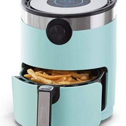Dash AirCrisp Pro Electric Air Fryer