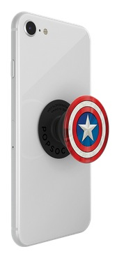 PopSockets Only $7.50 Shipped