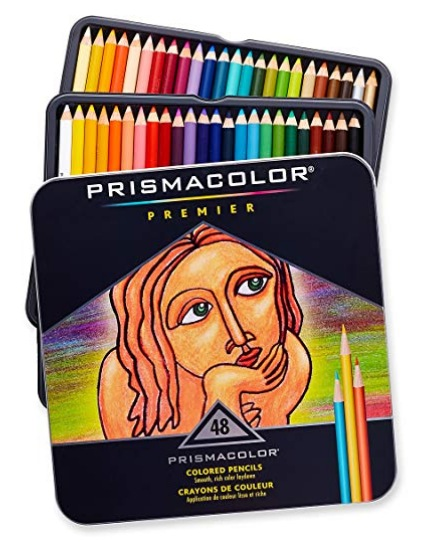 If you need new markers and pens, this is HOT deal!