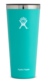Hydro Flask 32oz Tumblers Only $17.79