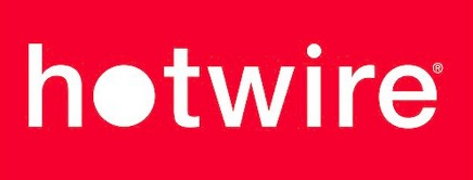 Planning to travel soon? Check out this deal on a Hot Rate Hotel Booking on Hotwire!