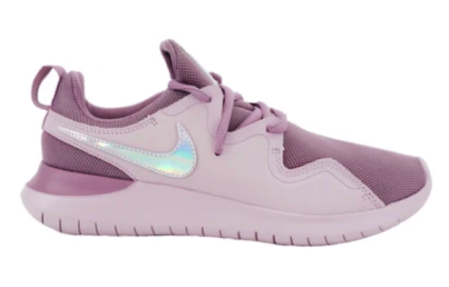 Buy One, Get One Free Nike Shoes + Free