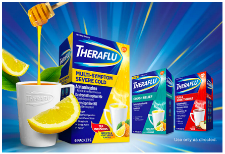 Possible FREE Box of Wellness Samples from Checkout51