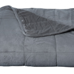 Weighted Blankets (15 lb or 20 lb)