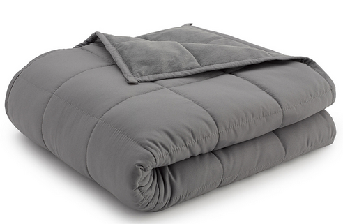 Calming Weighted Blankets