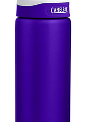 CamelBak eddy 20oz Vacuum Insulated Stainless Water Bottle