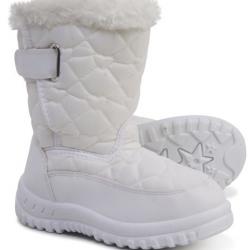 Rugged Bear Snow Boots