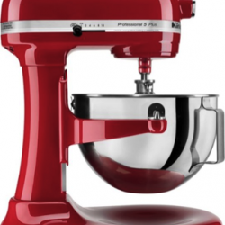 KitchenAid Professional Lift Stand Mixer