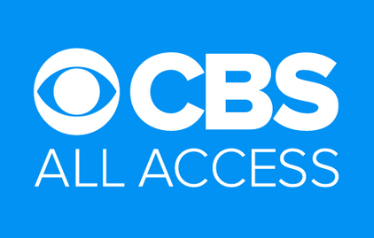 free CBS All Access Trial