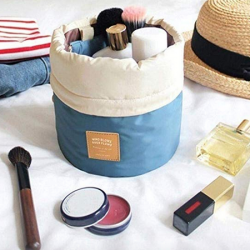 Eubell Travel Cosmetic Bag Makeup Bag