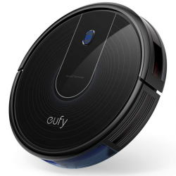 eufy [BoostIQ] RoboVac 12, Robot Vacuum Cleaner