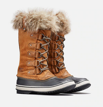 Sorel Joan of Arctic Women's Boots Only $95.74 Shipped (Regularly $190) + More