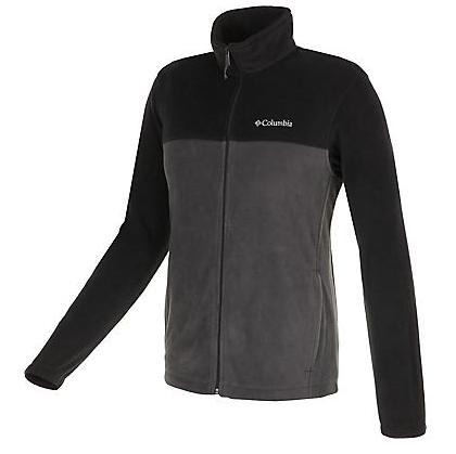 Columbia Sportswear Men's Steens Mountain Fleece Jacket