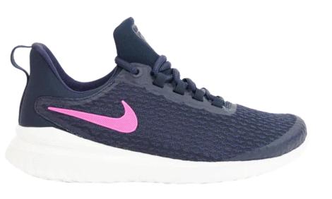 Nike Women's Renew Rival Running Shoes