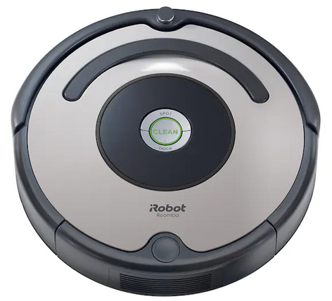 https://www.kohls.com/product/prd-3434644/roomba-677-wi-fi-connected-robot-vacuum.jsp