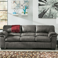 Ashley Signature Design Blake Sofa or Loveseat Only $349 Shipped