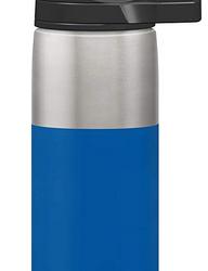 CamelBak Chute Mag Water Bottle