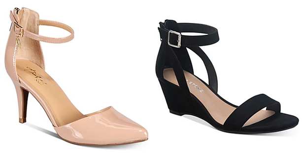 Up to 75% off Women's Shoes \u0026 Boots at
