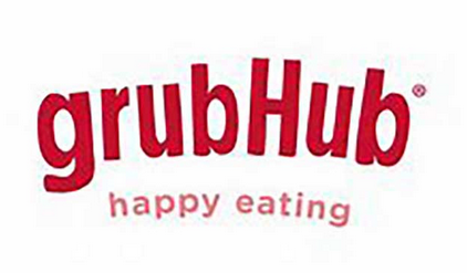 Grubhub: $7 off Your First Food Delivery Order