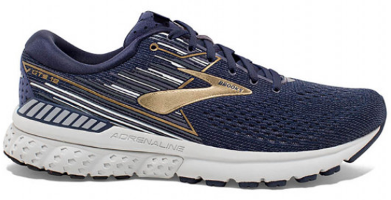 Calling all runners! Get these highly rated Men's & Women's Brooks Running Shoes for a great deal!