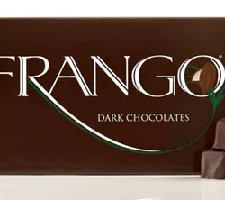 Frango Chocolates 45-Count Only $8.39