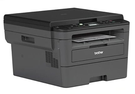 Need a new printer? This is a fantastic price for a wireless printer!