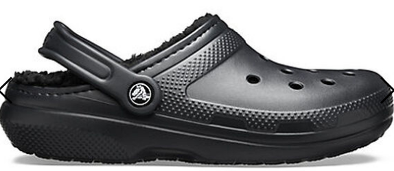 Crocs Clogs & Flips Only $13 Shipped