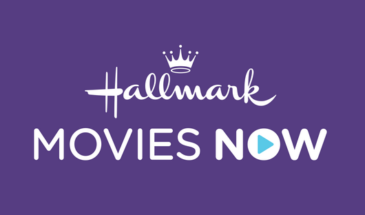 Hallmark Movies Now 30-Day Free Trial