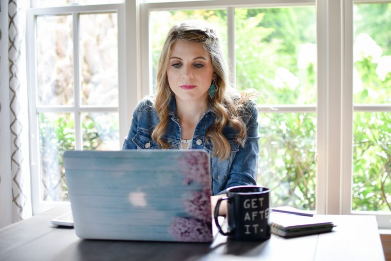 easy ways to save money and make money from home