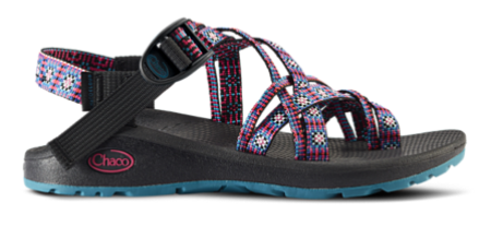 Chaco ZCloud Sandals Only $49.99 Shipped