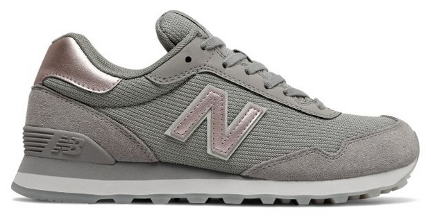Joe's New Balance Women's Lifestyle Shoes