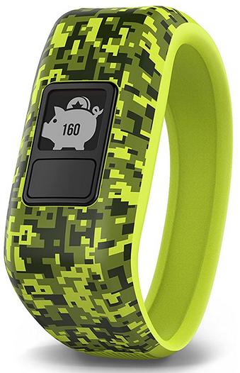Garmin Vívofit Jr. Kids Fitness/Activity Tracker