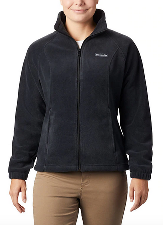 Columbia Women's Jacket Only $14.98 Shipped