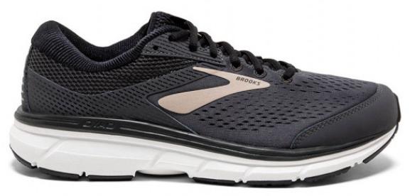 Brooks Running Shoes Just $64.98 (Regularly $130)
