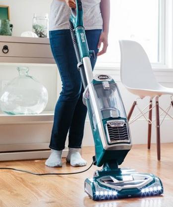 Shark Rotator Powered Lift-Away Speed Upright Vacuum