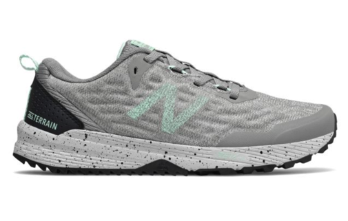 New Balance Trail Runners