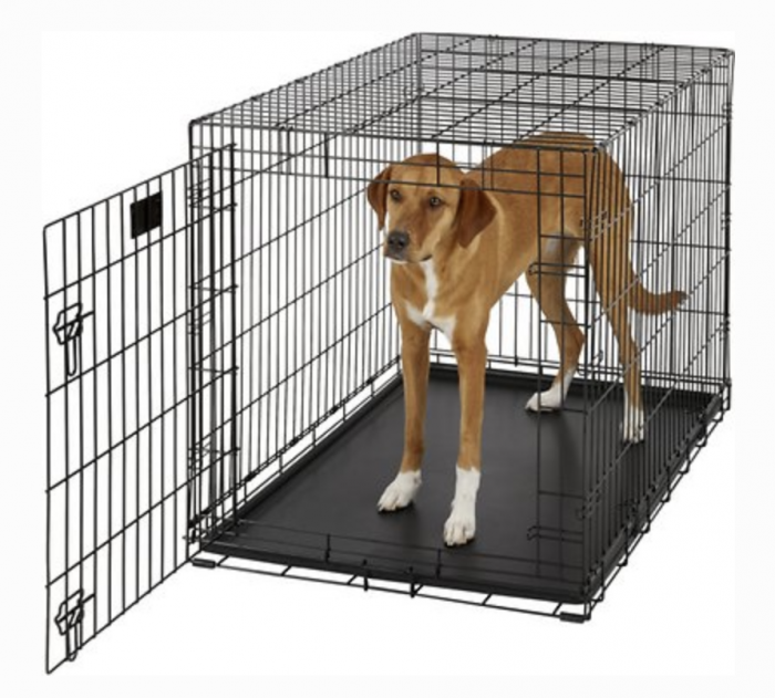 Midwest Dog Crates