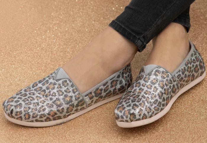 TOMS Shoes Sale \u003d Women's Classic