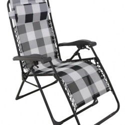 Sonoma Antigravity Chair JUST $31.79