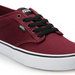 Vans® Atwood Men's Skate Shoes