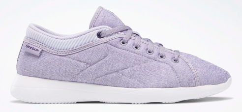 Reebok Runaround Women's Shoes JUST $1