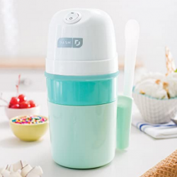 Dash My Pint Electric Ice Cream Maker Machine