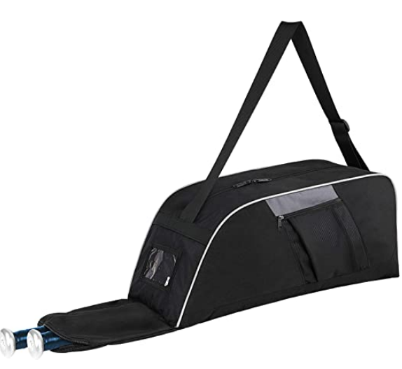 MATEIN Baseball Bag, Softball Tote Bag
