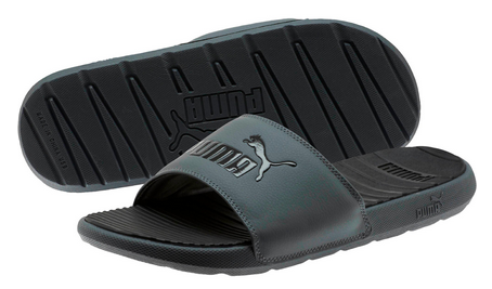 PUMA Cool Cat Men's Slides Men Sandal