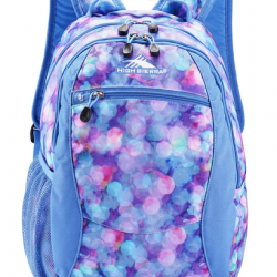 High Sierra Backpacks from $11.99!