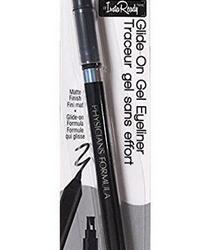 Physicians Formula Insta-Ready Gel Eyeliner