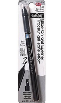 Physicians Formula Insta-Ready Gel Eyeliner